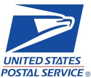 liteblue usps gov benefits